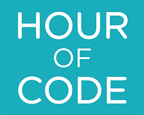 Tech Tip Tuesday - Hour of Code