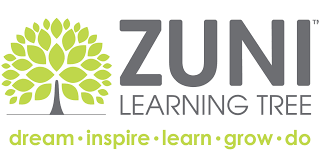 Tech Tip Tuesday - Zuni Learning