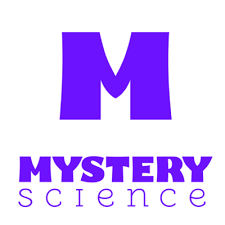 Tech Tip Tuesday - Open and Go Science Lessons with Mystery Science