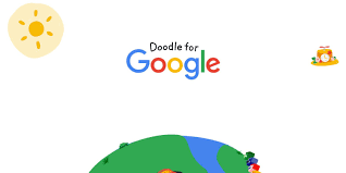 Tech Tip Tuesday - Art meets Technology with Doodle for Google