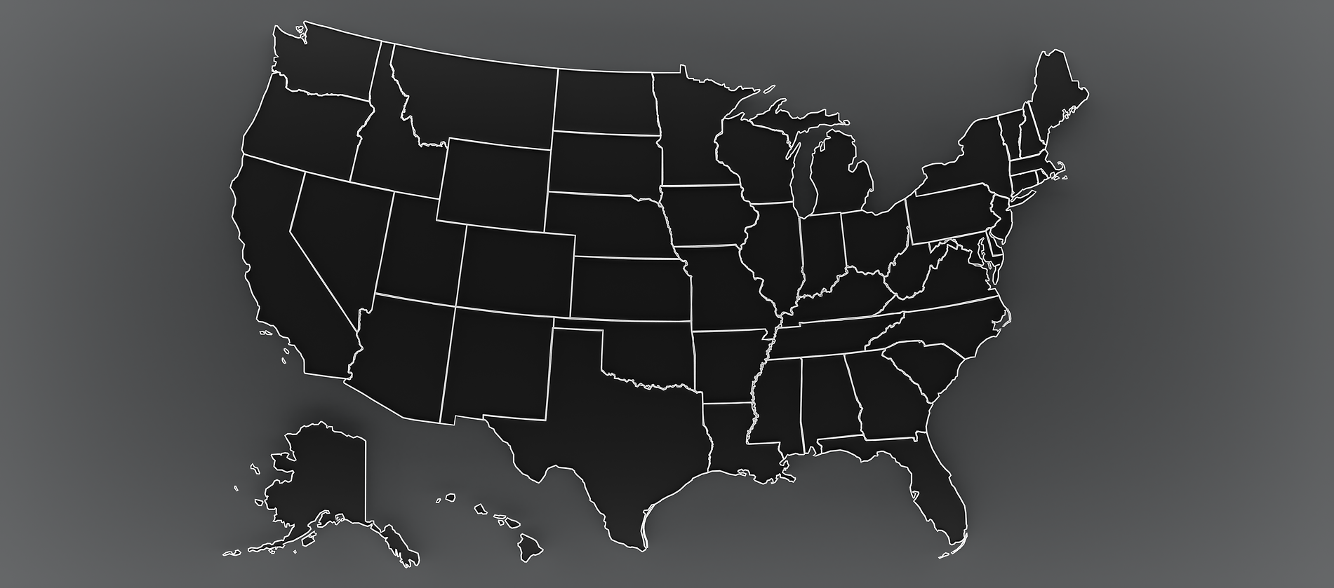 us map black back.png