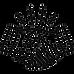 kisspng-handshake-clip-art-logo-stock-ph