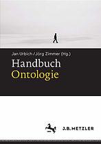 Handbuch Cover.jpg