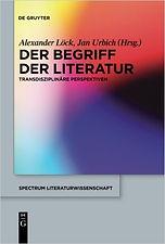 Urbich, BegriffLiteratur.jpg