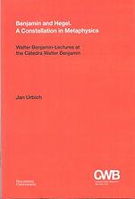 Urbich, Hegel.jpg