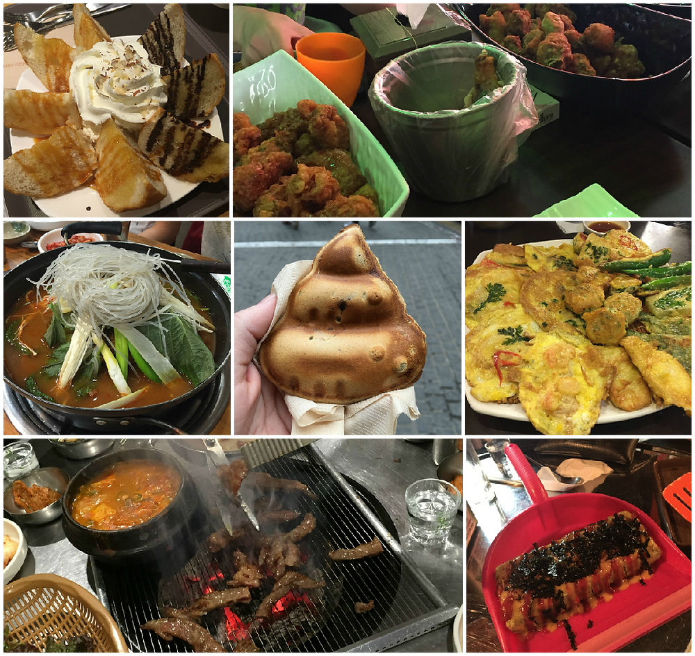 FoodCollage.png
