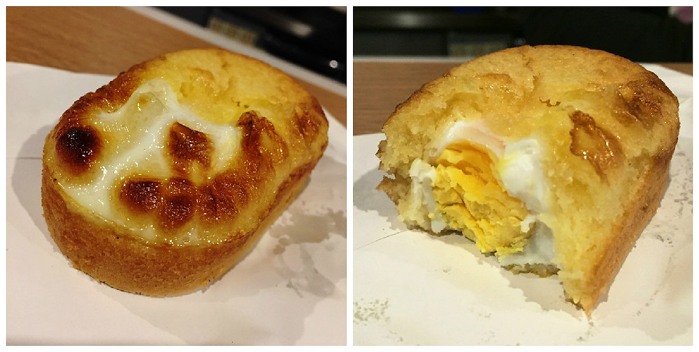 Egg Bread.jpg