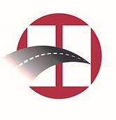 HLS logo.jpeg