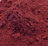 Betaine Powder