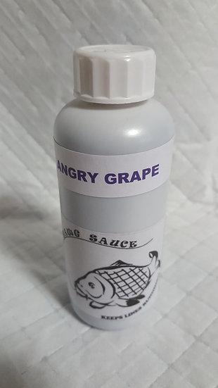 Angry Grape