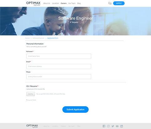 application_form copy.jpg