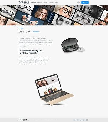 about_us_ottica.jpg