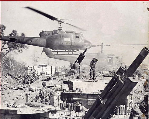 UH-1Es_at_Fire_Base_Cunningham.JPG