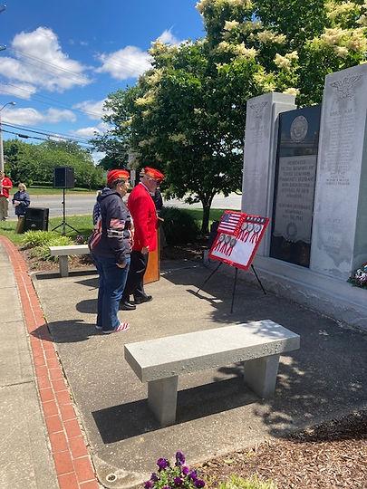 Memorial Day(Seaford1).jpg