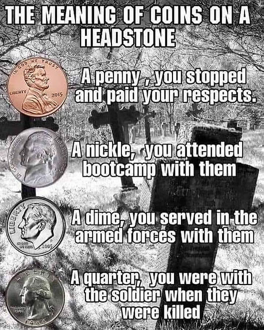 Meaning_of_coin_on_Headstone.jpg