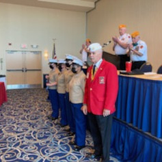 MED National Commandant.jpg