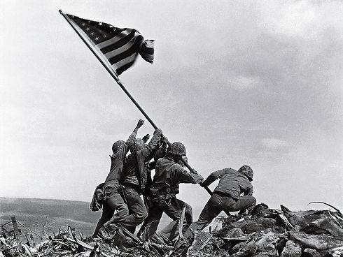 flag-raising-iwo-jima_edited_edited_edit