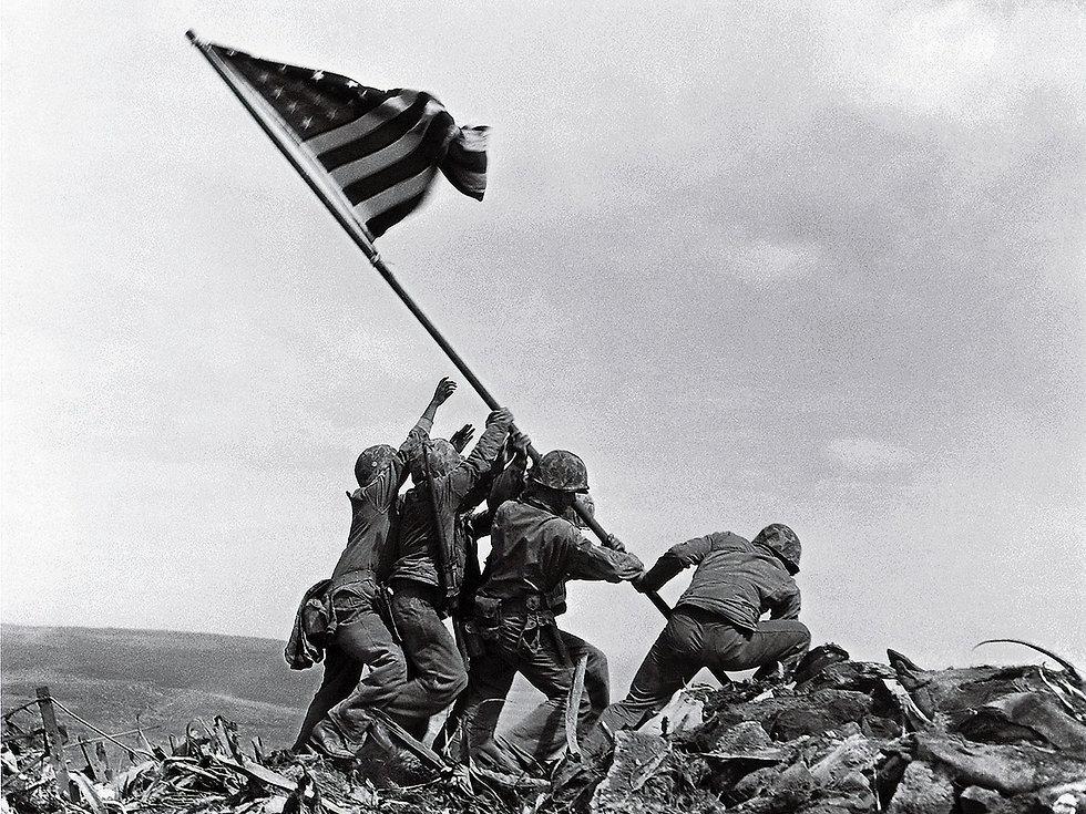 flag-raising-iwo-jima_edited_edited_edited_edited.jpg