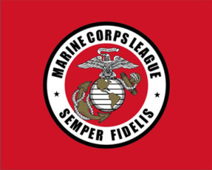 marine-corps-league-logo-300x240.jpg