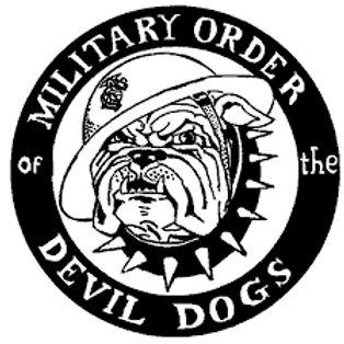 Devil Dog.png