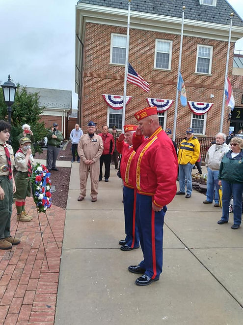 Memorial Day(Georgetown).jpg