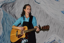 The Music of Denali Dinner Theatre