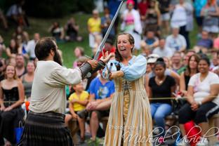 Pennsylvania Rennaissance Faire