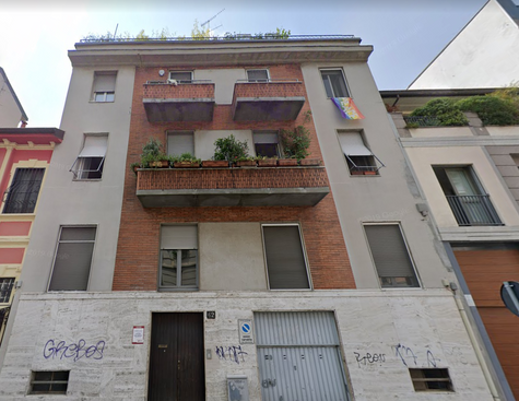 ROMOLO GESSI 62.png