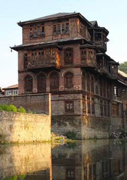 Kashmir33_edited