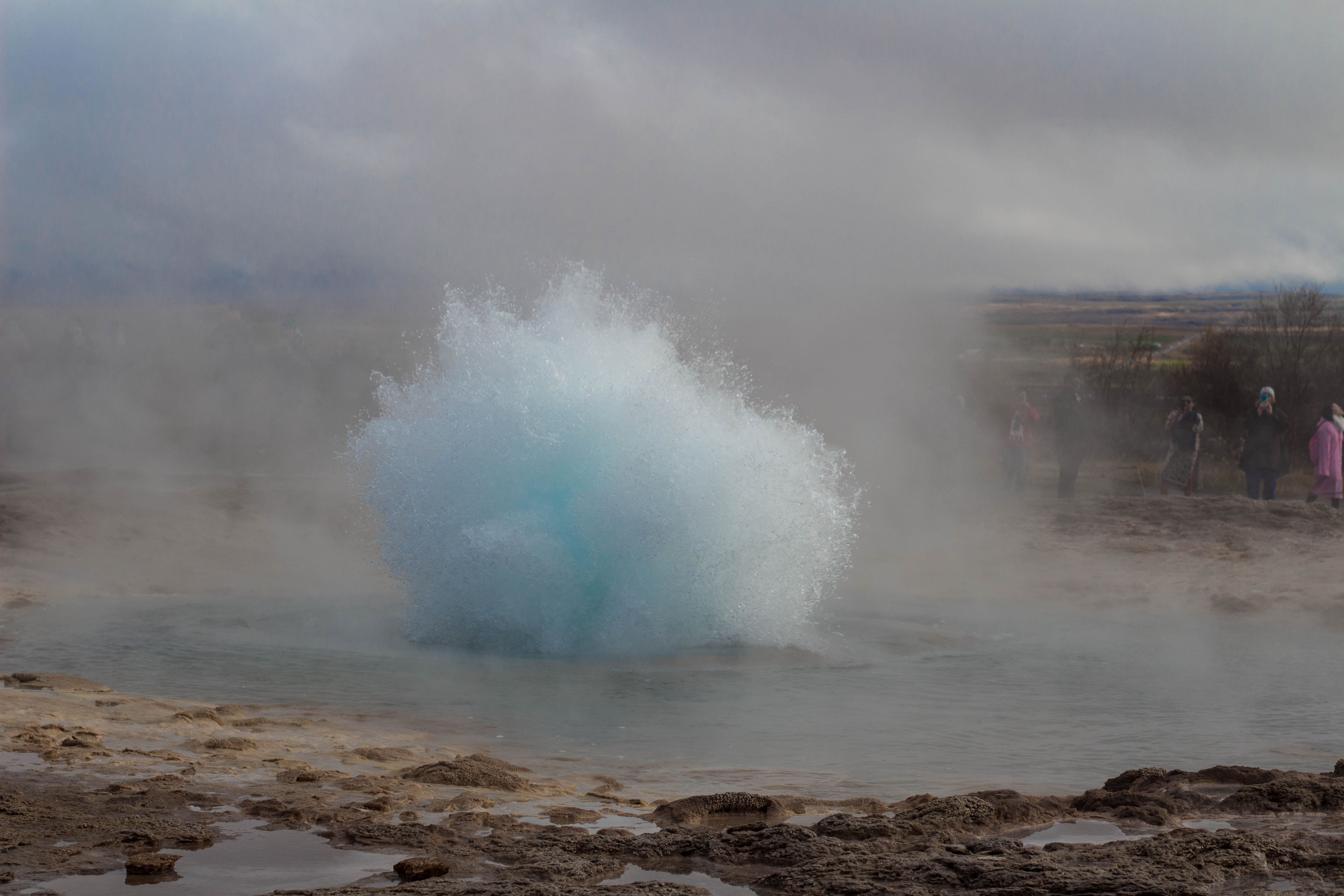 SS_ICELAND_10-17_181 (1 of 1)