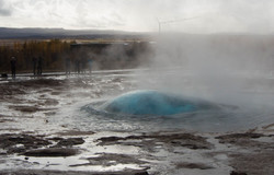 SS_ICELAND_10-17_197 (2 of 1)