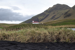SS_ICELAND_10-17_729 (1 of 1)