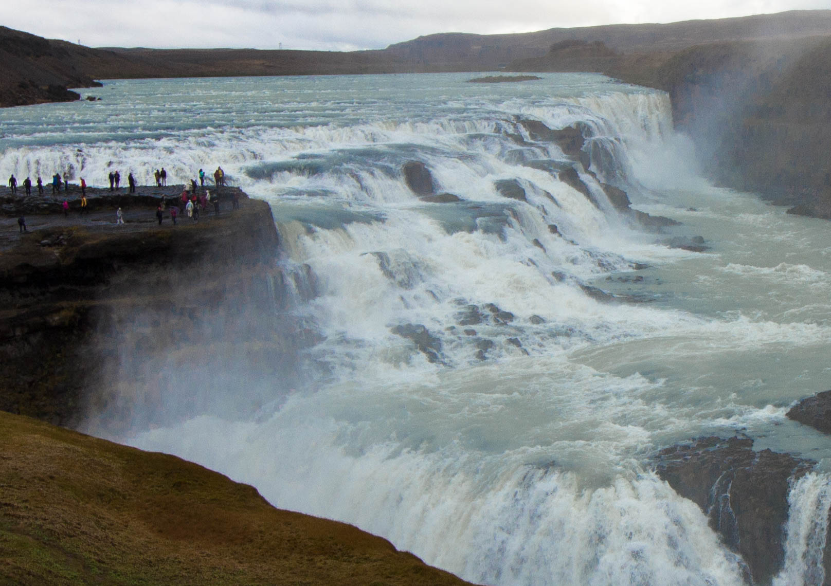 SS_ICELAND_10-17_118 (2 of 1)