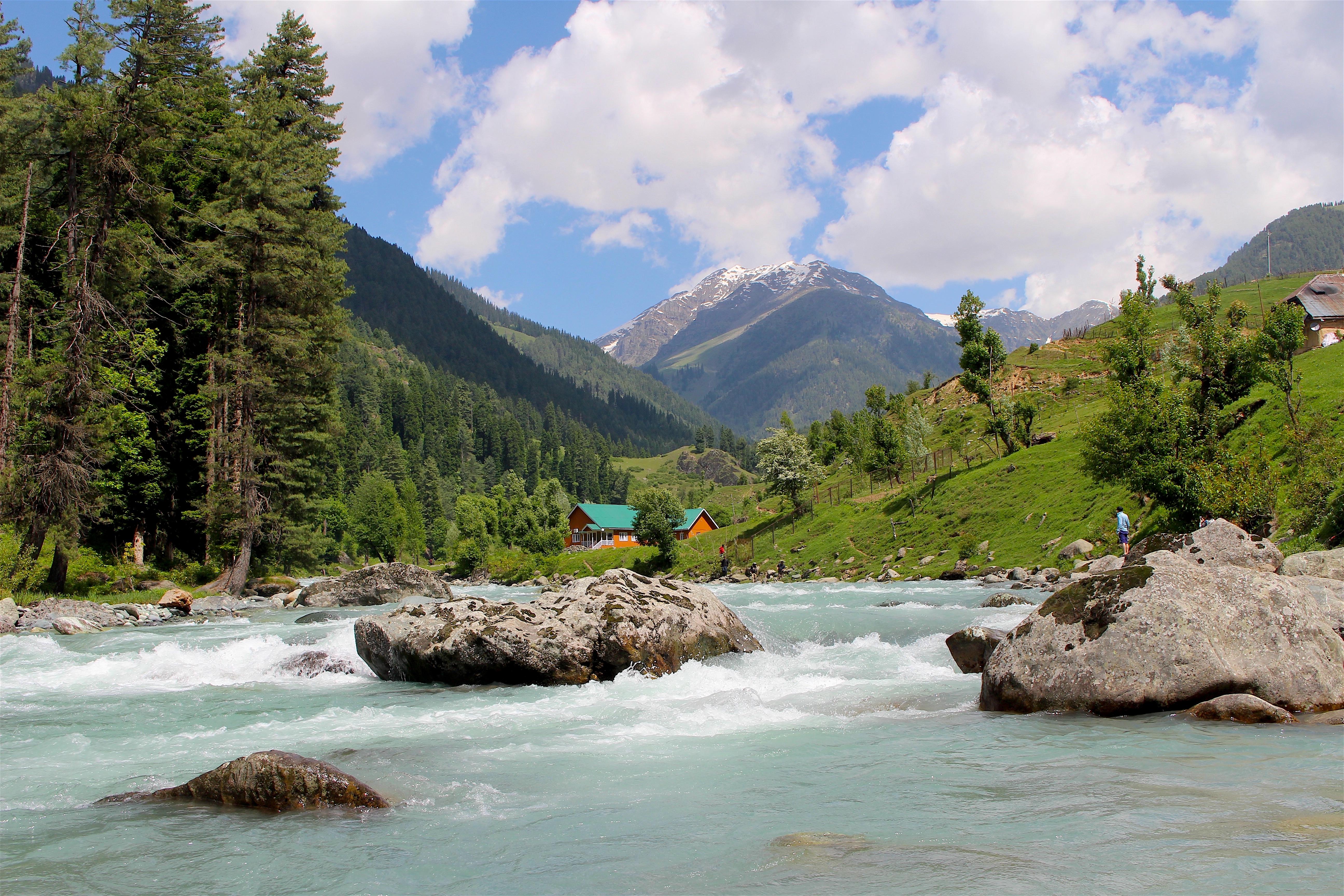 Kashmir19