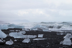 SS_ICELAND_10-17_647 (1 of 1)