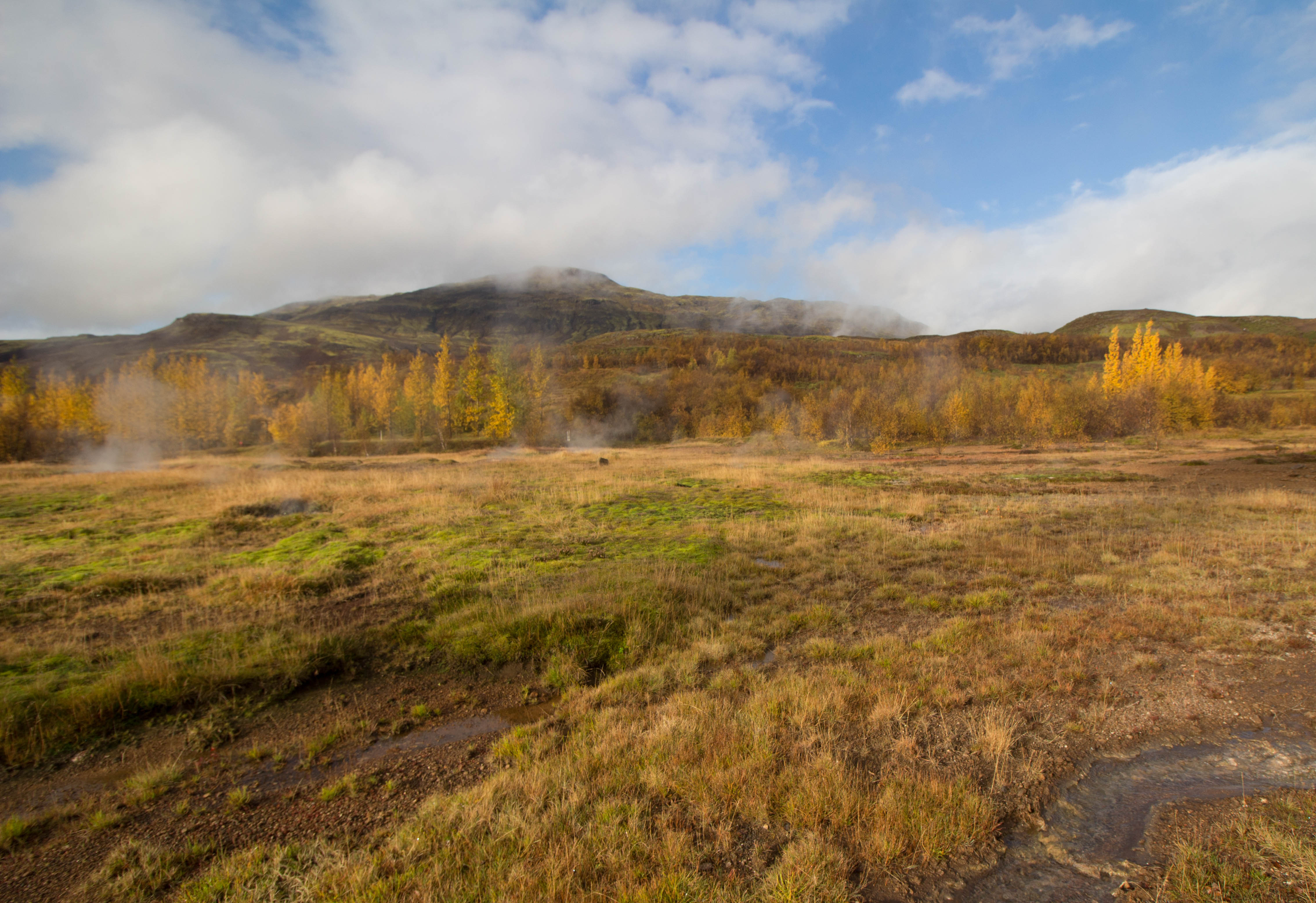 SS_ICELAND_10-17_144 (1 of 1)