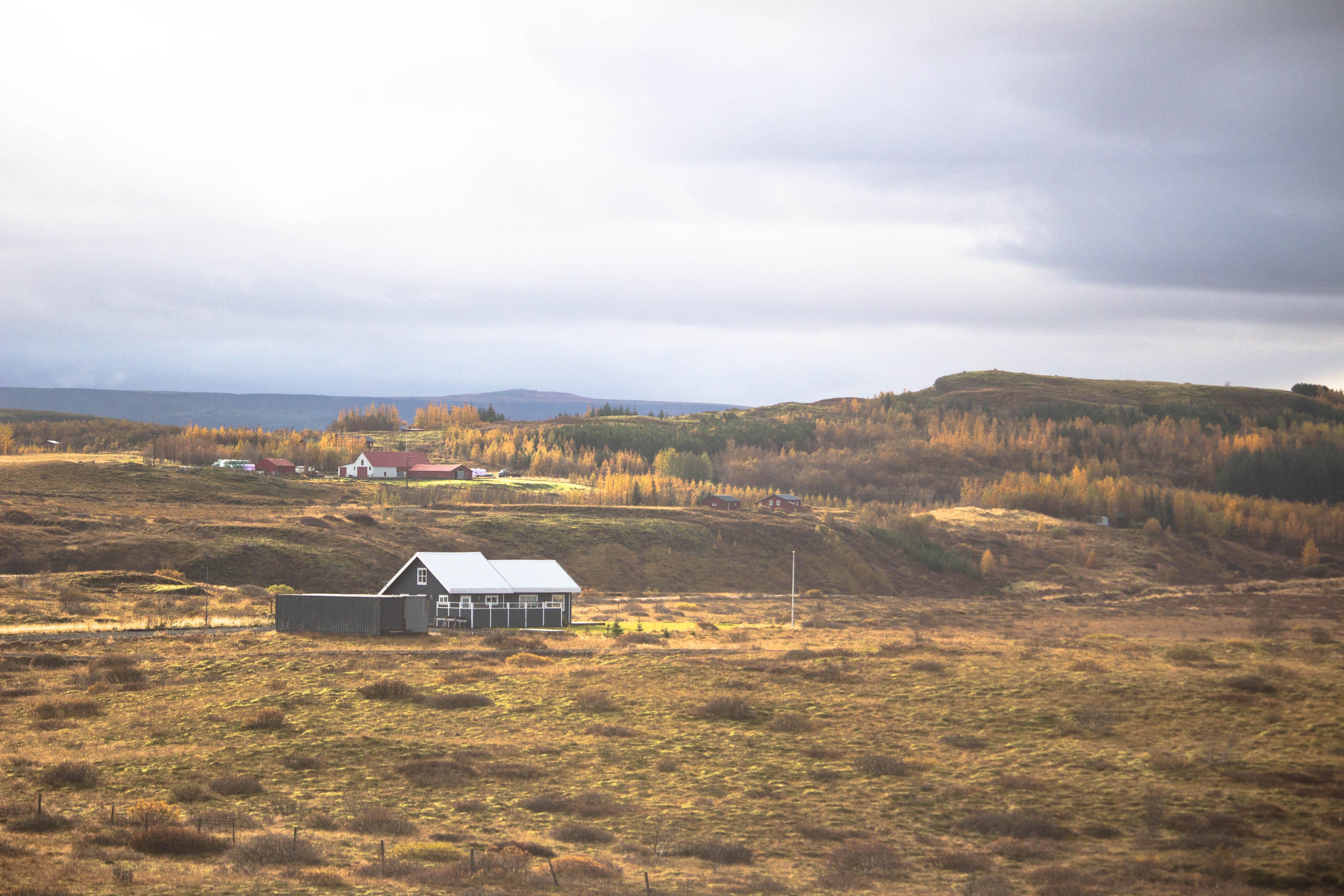SS_ICELAND_10-17_51 (1 of 1)