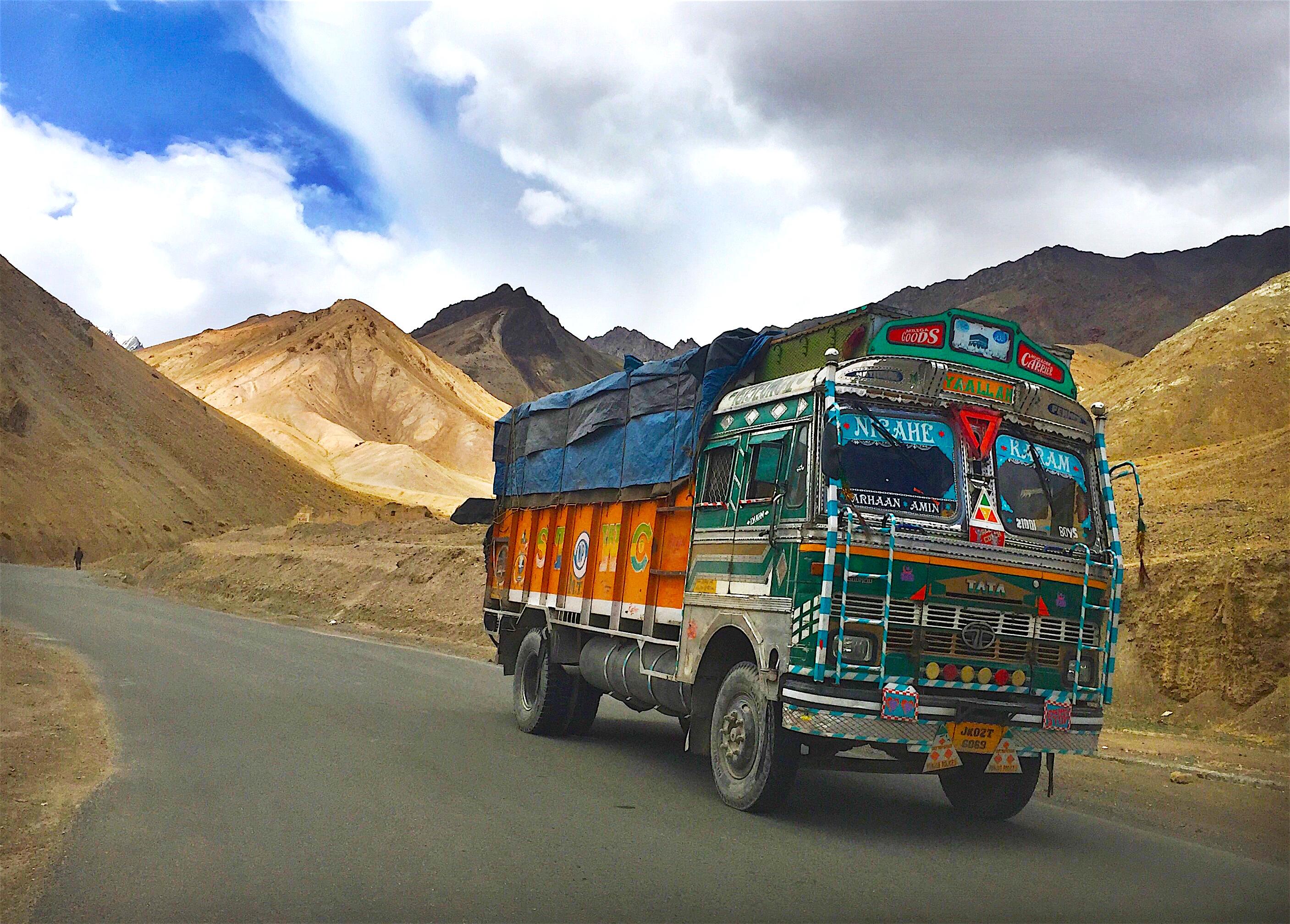 Ladakh13