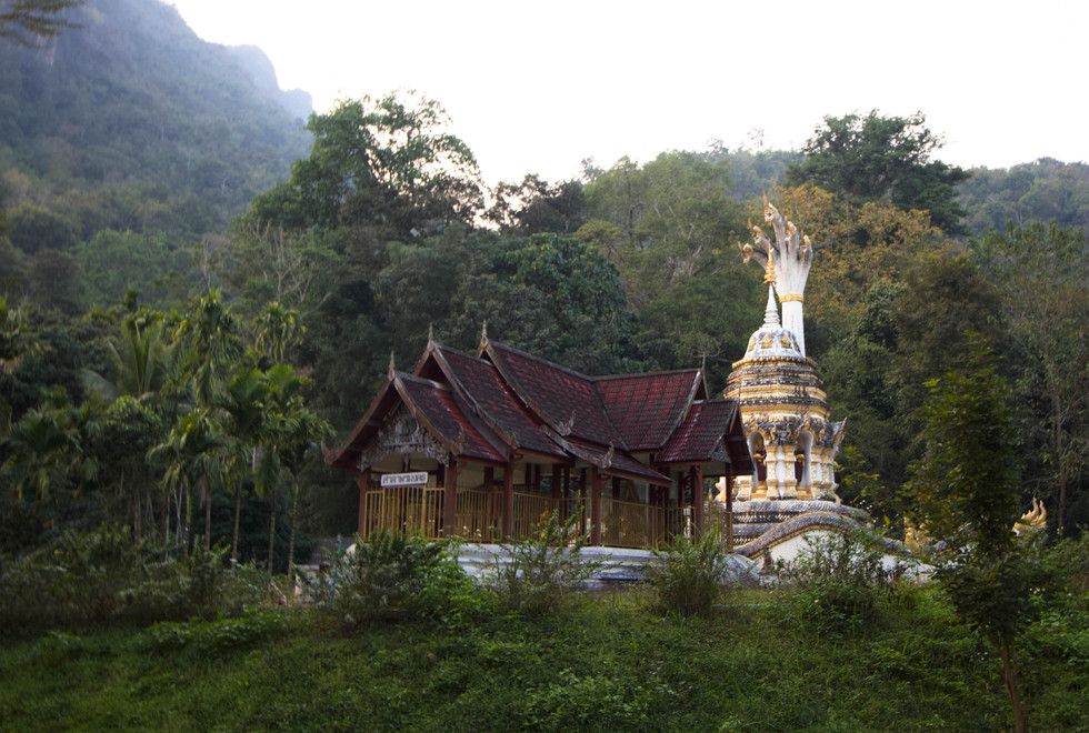 SS_THAILAND_2019_11-.jpg