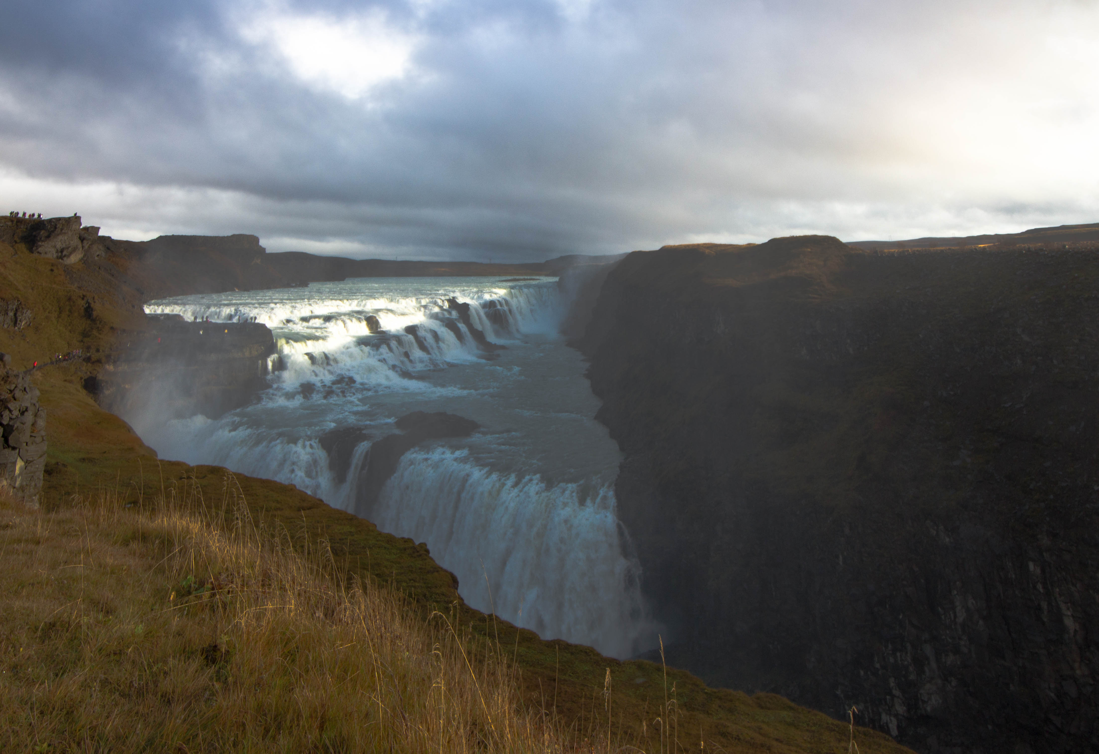 SS_ICELAND_10-17_78 (1 of 1)