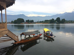 Kashmir14