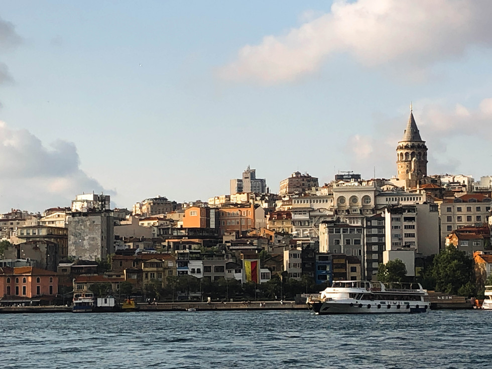 SS_TURKEY_2019_47-.jpg