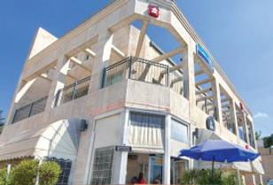 מרכז מסחרי מבשרת.png