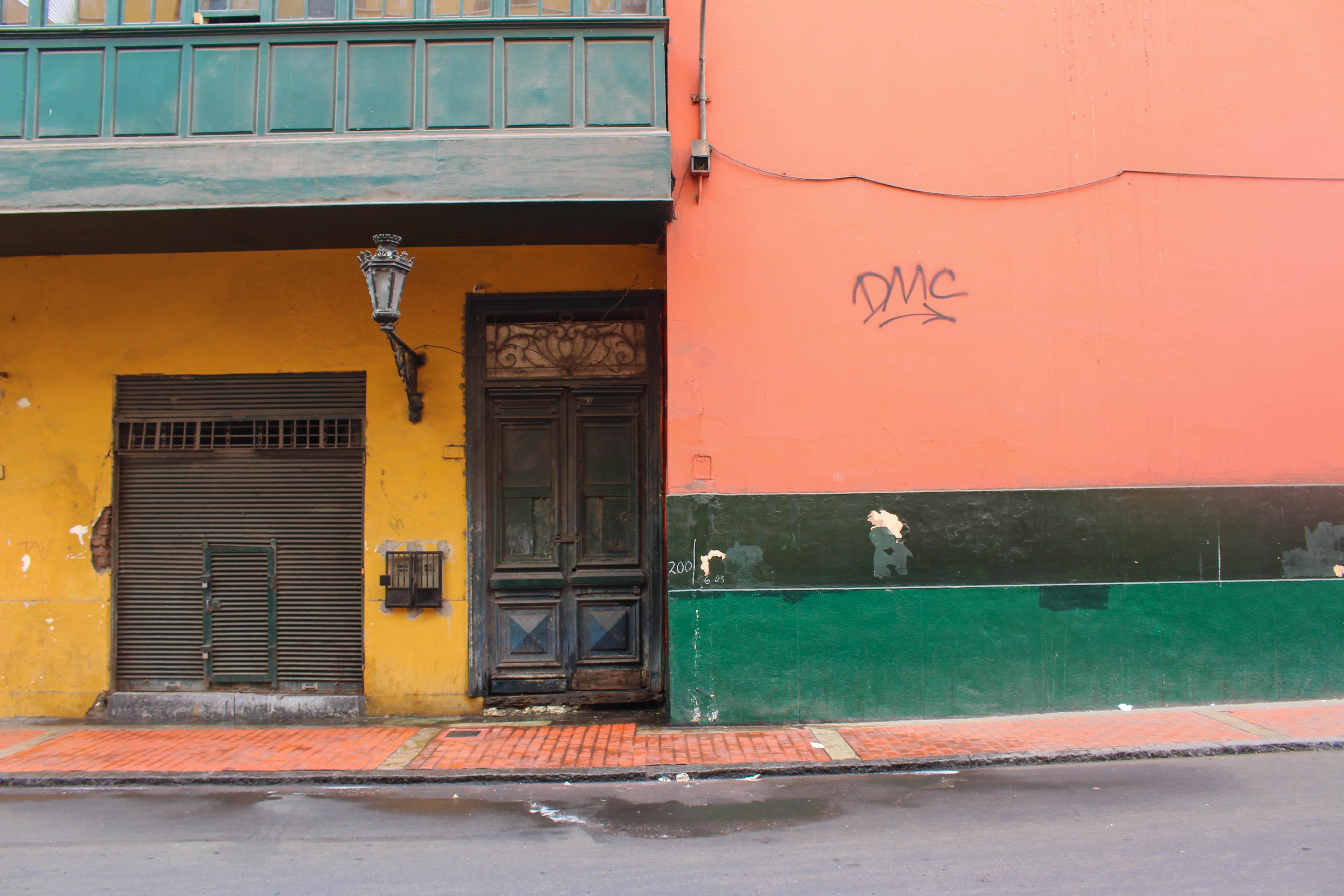 PERU24-4897