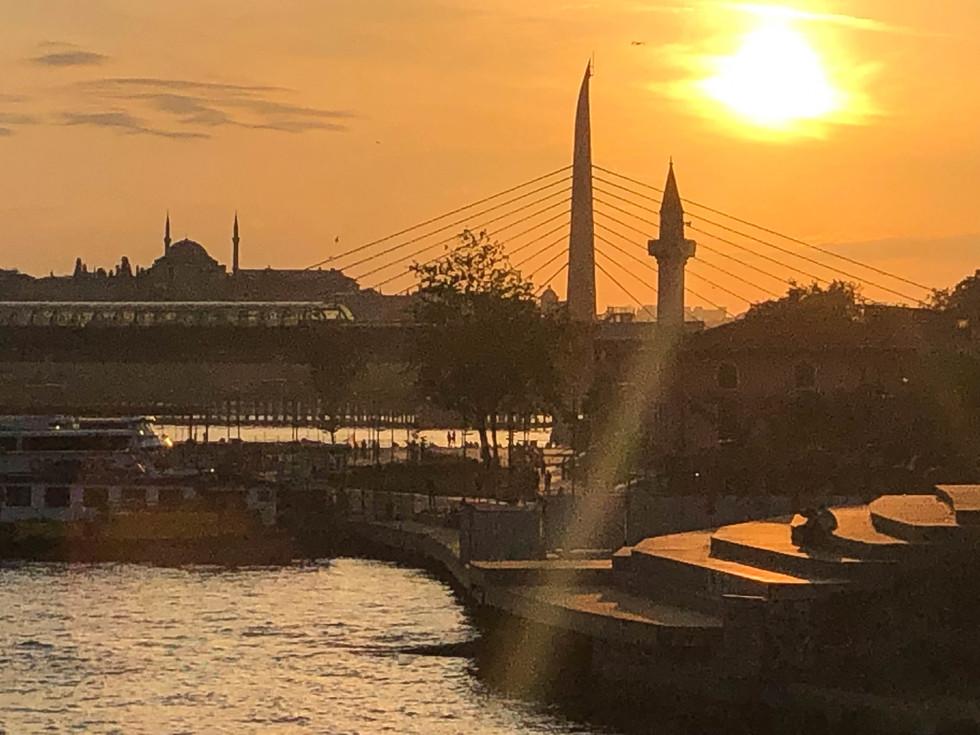 SS_TURKEY_2019_31-.jpg