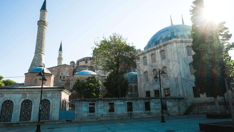 SS_TURKEY_2019_37-.jpg