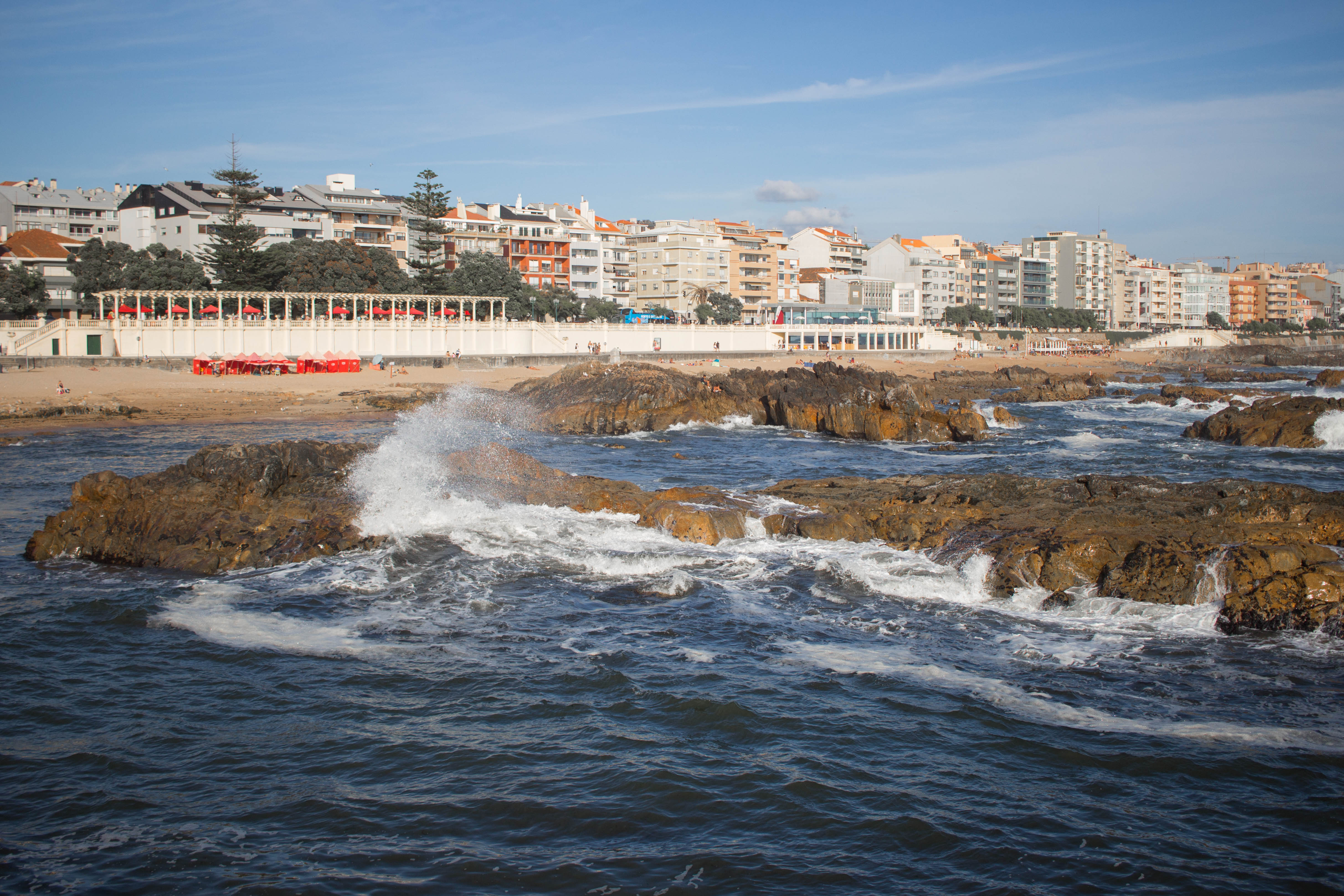 SS_PORTUGAL_2018_56_edited-