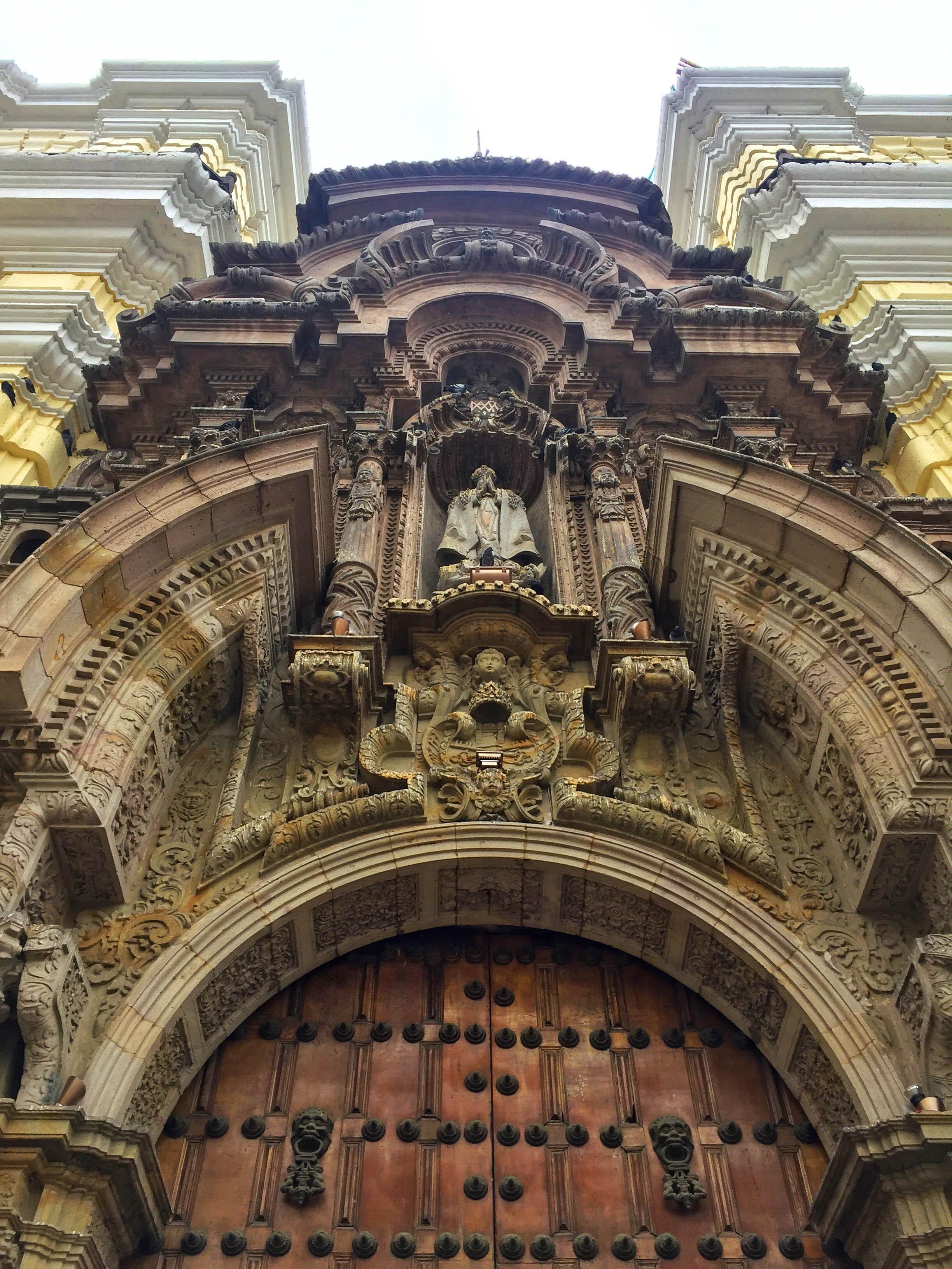 PERU29-1519