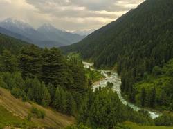 Kashmir_FilmPreset4