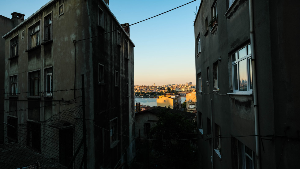 SS_TURKEY_2019_42-.jpg